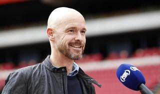 Ajax wil Liverpool moedig en met vertrouwen bestrijden [video]