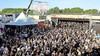 Ook in september gaat Huisweid Festival niet door. 'Helaas kunnen we weer geen geld ophalen, want die ziektes zitten niet stil'