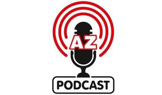 AZ podcast: 'Derde plaats? Drie jaar geleden was iedereen super blij, nu is er wat teleurstelling'