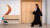 Pluk-ze-zaken tegen Nico V. en ex uitgesteld, rechtbank wil uitspraak Hof afwachten