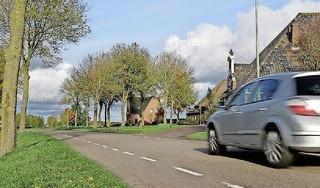 Opmeer stelt overname polderwegen jaar uit. Overdracht 'de grote lakmoesproef voor alle 7 West-Friese gemeenten'