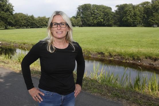 's-Gravelandse kraakt plannen voor de Oostelijke Vechtplassen