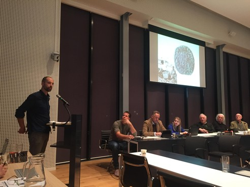 Verontruste archeologen: Hollands Kroon, pak je kansen. 'Gemeente kan op archeologisch gebied een van de kroonjuwelen van Nederland worden'