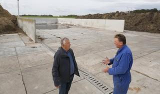 Landbouwportaal Noord-Holland bedient in twee jaar 1300 veehouders, akkerbouwers en bollentelers