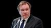 Hoop op 'constructief gesprek met provincie' in Wijdemeren ondanks dreigend veto voor wijk Zuidsingel 8