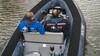 Handhavers gaan ook hard varende bootjes in Heerhugowaard aanpakken. Ook 's avonds, als de overlast het grootst is