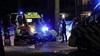 Fietser overleden bij aanrijding met auto in Purmerend; bestuurder van auto is gevlucht