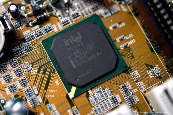 VU-studie: Intel-chips nog steeds kwetsbaar