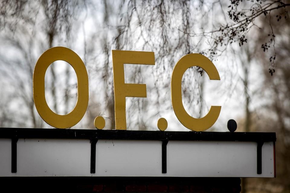 OFC speelt in Oostzaan.