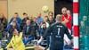 Amir Molkarai won met Hovocubo alles wat los en vast zit. Nu gaat hij weer om de hoek voetballen: 'Het vijfjarenplan van FC Marlène trok mij aan'