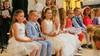 Kerkbestuur Volendam reageert op commotie rondom communievieringen: 'We geven twee opties, maar kunnen bij keuze voor uitstel geen zekerheid bieden'