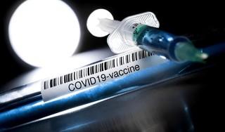 Gezocht: 400 'proefkonijnen' voor Duits kandidaat-coronavaccin. Noordwest neemt als eerste niet-universitair ziekenhuis van Nederland deel aan onderzoek