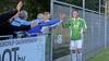 Nauwelijks transfers die Waterland op grondvesten doet schudden: 'Je haalt spelers op de gok want je hebt anderhalf jaar niemand zien voetballen'