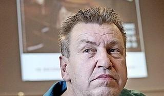 Gemeente Den Helder volgt advies van het Gerechtshof en staat open voor mediation met kunstenaar Rob Scholte