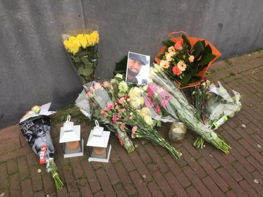 In mei eerste zitting rond fatale schietpartij Haarlem