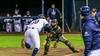 KNBSB weet nog niet of er een landskampioen honkbal 2020 komt