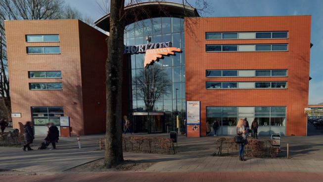 Scholen in de knel: bijna 160 leraren in regio Alkmaar met pensioen