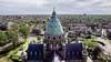 Drijvende terrassen en een 'Untourist Guide': zijn dit de oplossingen voor overlast van toeristen in Haarlem?