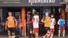Prima veldspel, voldoende kansen, maar doelpunten blijven uit: de geschiedenis herhaalt zich bij FC Volendam