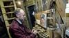 Waterlandsmuseum Speeltoren verbijsterd: college wil 4000 euro besparen met wegsturen beiaardier: 'Oudste nog bespeelde carillon te wereld'