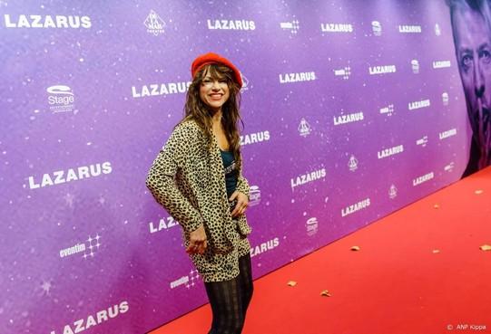 Literatuurfestival Winternachten beleeft zilveren jubileum