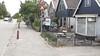 U wilt een koophuis bezichtigen in West-Friesland? Weinig kans. Sluit maar achter aan in de rij