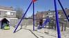 Omstreden Speeltuin Avenhorn in aangepast vorm terug