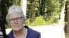 Familie en politie blijven zoeken naar vermiste Gerda Peijs-Mooij (74). Haar zoon roept op om gelijk de politie te bellen als je haar ziet: 'Regelmatig melden mensen het pas anderhalve dag later'