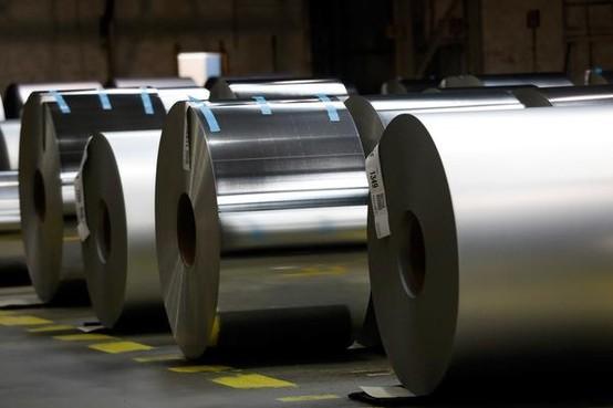 Mogelijk acties bij Tata Steel