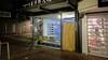Opnieuw inbraak bij telefoonwinkel in Heemstede, daders zijn nog spoorloos en schade is aanzienlijk