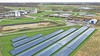 Noord-Hollands waterschap HHNK treft extra maatregelen om 'slurpen' van stroom en gas plus bijbehorende uitstoot te beperken