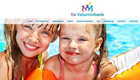 Vakantiehuisje voor een euro? Zaanstad zet hulp voor minima op een rijtje op nieuwe website, want veel regelingen zijn niet erg bekend