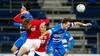 Met deze kopzorgen reist AZ-trainer Pascal Jansen af naar Eindhoven voor de topper tegen PSV