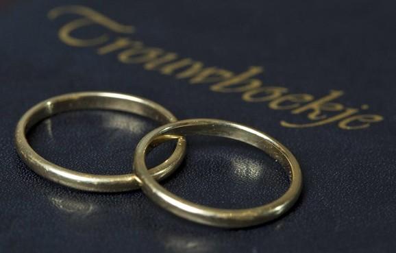 'Ja ik wil', mits en tenzij: zo gaat trouwen nu in uw gemeente