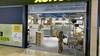 Nieuwe Xenos opent op 5 augustus de deuren in Hilversum