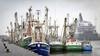 Zekerheid voor scheepswerven met Engelse klanten, Britten welkom in meer havens voor onderhoud