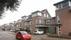 Bewoners van het Arsenaal in Den Helder verrast door status van hun woning. 'Misschien zaten we te snurken, maar we blijken een bedrijfswoning te hebben'