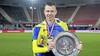 Topscorer Robert Mühren had de clubs voor het uitkiezen maar het fenomeen gaat terug naar FC Volendam
