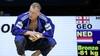 Judoka Frank de Wit uit Heemskerk is nog niet bezig met Spelen en wil eerste WK-plak. 'Ik heb bewezen dat ik echt meedoe om de knikkers'