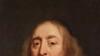 Comenius Museum in Naarden houdt themadag over Comenius en de vrijmetselaars