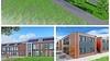 West-Friese gemeenten zoeken samen met bedrijfsleven oplossing voor huisvesting arbeidsmigranten