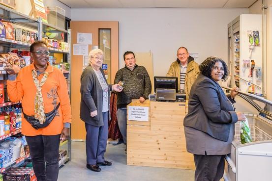 Superrr sluit 10 april de deuren in Zaandijk