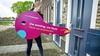 Wooncompagnie levert 24 nieuwe huurwoningen op in Zuidoostbeemster