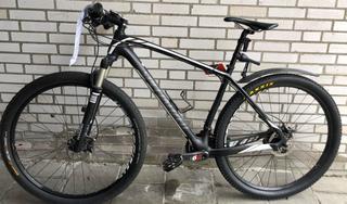 Politie zoekt eigenaren van dure fietsen, aangetroffen in loods in Bovenkarspel