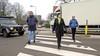 Dorpskern van Heemstede als doorgaande route: 'We worden 's ochtends om zes uur uit bed gedreund'