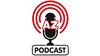 AZ podcast: 'Tweede plek AZ is realistisch, PSV is hartstikke wankel'
