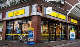 Secuur onderzoek is nodig naar vouchermiljoenen failliet D-Reizen | Commentaar