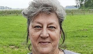 Rika werkt al 38 jaar bij de Aldi. 'Na een week achter de kassa was ik het gesprek van de dag. Dat compliment kon ik mooi in mijn zak steken'