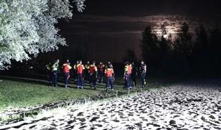 Gereanimeerde zwemmer bij Schelpenstrandje Hoorn overleden