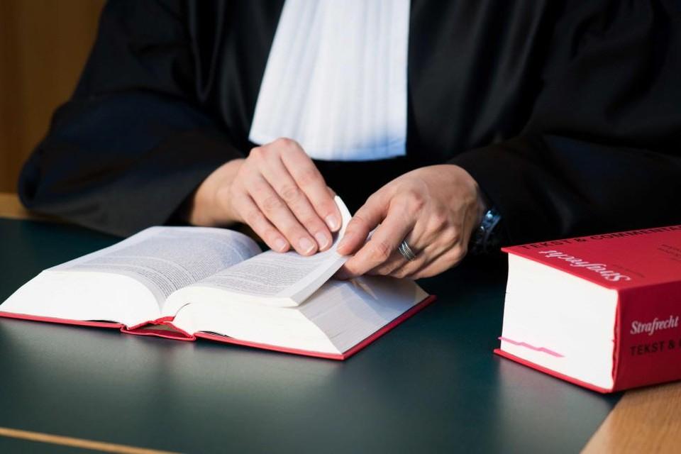 Het gerechtshof sprak Niels D. vrij van de diefstal van 300 euro uit een portemonnee van een vrouw wegens gebrek aan bewijs.